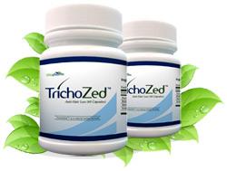 TrichoZed