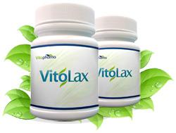 VitoLax