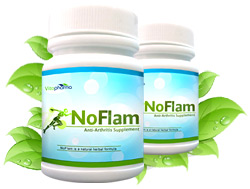 NoFlam