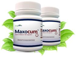 Maxocum