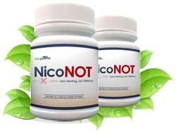 NicoNot